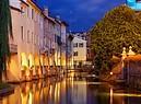 Treviso foto mammuth iStock. (ANSA)