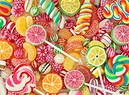 Candy foto egal iStock. (ANSA)