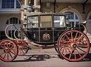 Britain Royal Wedding (ANSA)