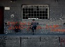 Un'immagine tratta dal documentario (non)persone (ANSA)