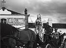 Madonna - Foto di Mert Alas and Marcus Piggott, courtesy Vogue Italia. (ANSA)