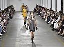 Roberto Cavalli - Runway - Milan Fashion Week S/S 18/19 (ANSA)