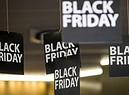 Black Friday (ANSA)