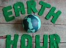 Earth Hour 2019: il 30 marzo dalle 20.30 alle 21.30 un'ora di buio per sensibilizzare sul tema dell'ambiente foto iStock. (ANSA)