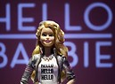 Barbie compie 60 anni, non solo un'icona fashion (ANSA)