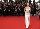 The Dead Don't Die Premiere - 72nd Cannes Film Festival: Selena Gomez (ANSA)
