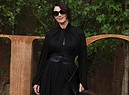 Paris Fashion S/S 2020 Dior Photocall (ANSA)