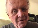 Anthony Hopkins (ANSA)