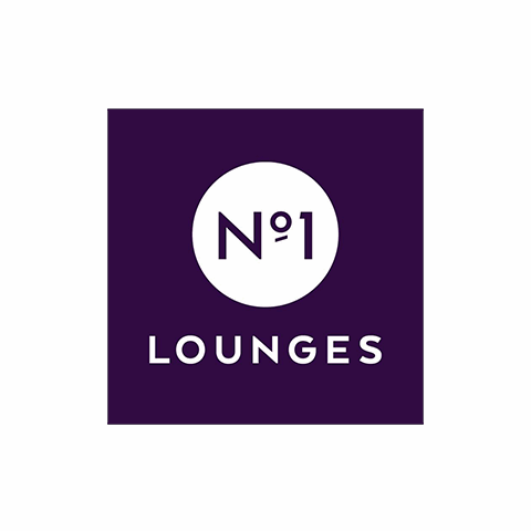 No1 Lounges Discount Code & Voucher Codes For September 2019