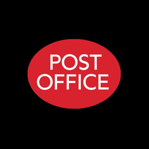 10% Post Office Travel Insurance Promo Code & Voucher Codes