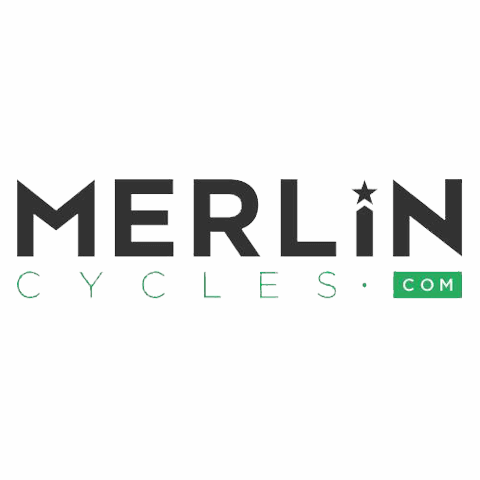 Merlincycles.com Discount Codes & Coupons