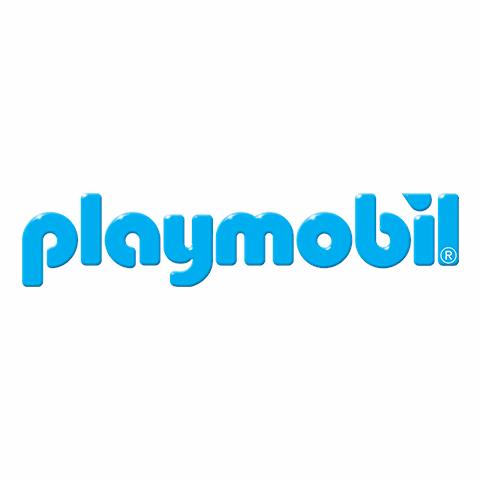 15 Playmobil Discount Code Voucher Codes For October 2019