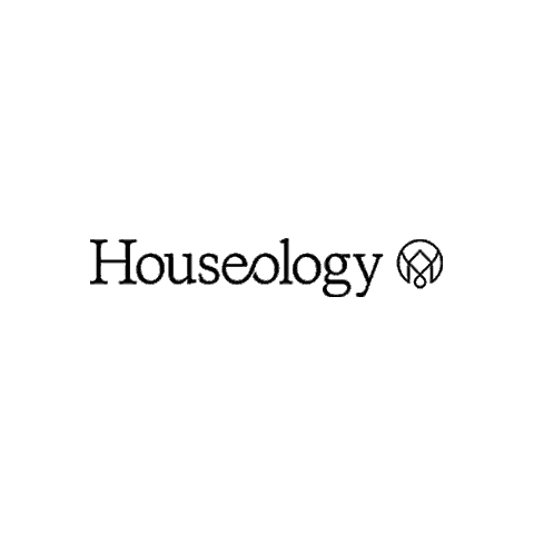 10 Houseology Discount Code Houseologycom Vouchers For