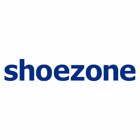 Codes 2019 5£ Zone Ansa Codeamp; August Shoe Voucher Uk For Discount WDH2EIY9