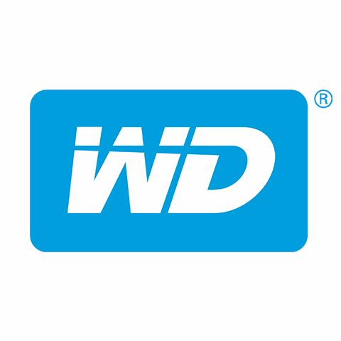 15% Western Digital Promo Code & Voucher Uk For January ...