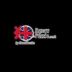 8% Jigsawpuzzlecouk Discount Code & Voucher Codes For August 2019
