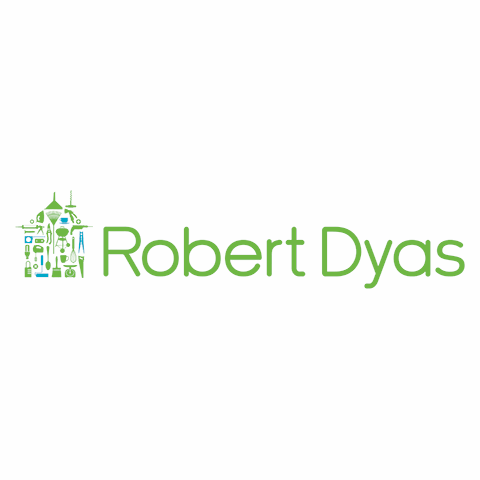 60 Robert Dyas Discount Code Uk Vouchers For December