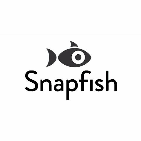 Snapfish online dating