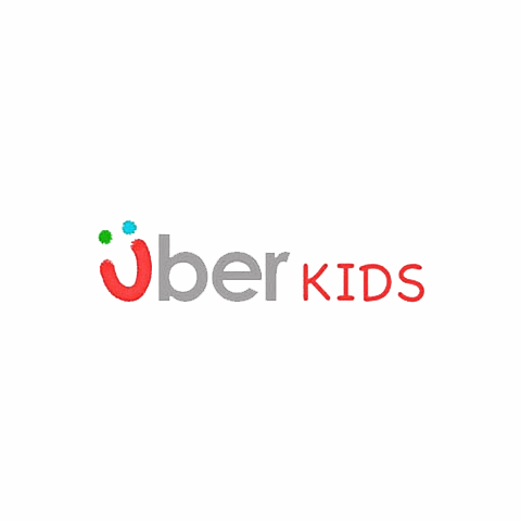 Uber With Kids >> 62 Uber Kids Discount Code Voucher Uk For January 2020 Ansa