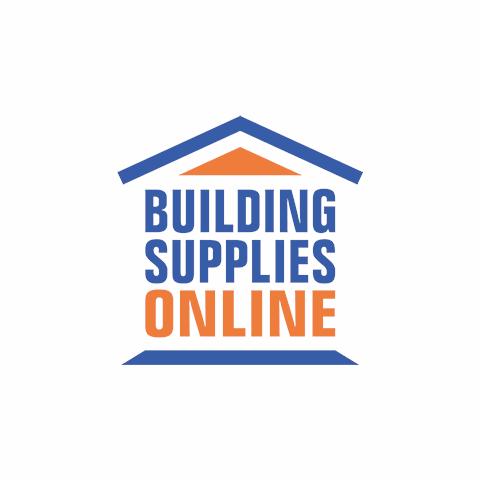Building Supplies Online Discount Code & Voucher Codes For