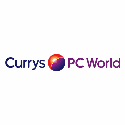 50 Currys Discount Code Uk Vouchers For December 2020 Ansa