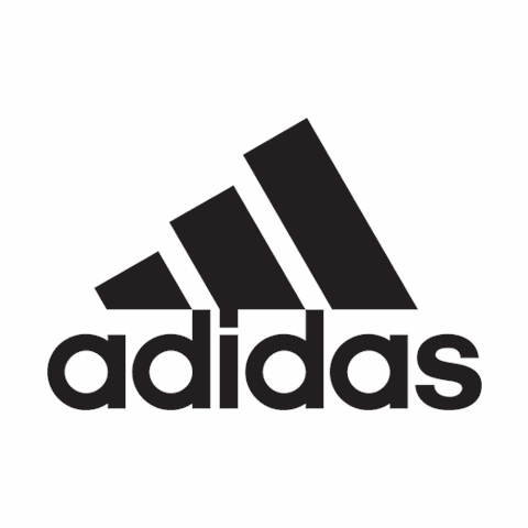 Adidas Promo Code, India Coupons | Offers Upto 50% OFF | Sep