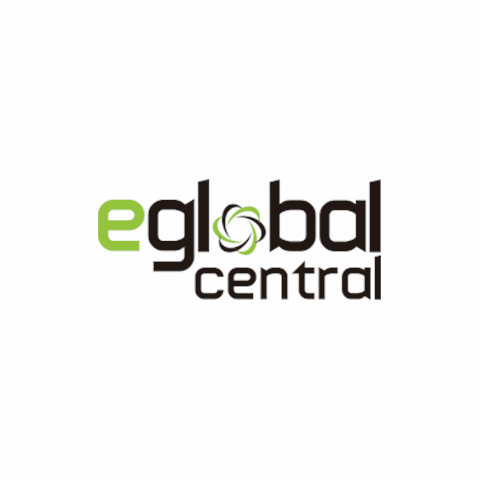 We have 3 active Coupons, Deals & Promos to save with eGlobal Digital Cameras