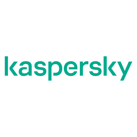 kaspersky coupons uk