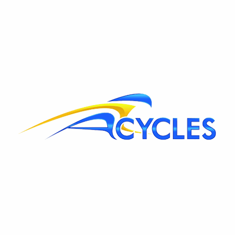 10% Acycles Discount Code For June 2019 - ANSA UK