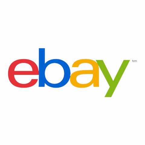 20 Ebay Discount Code Voucher Uk For September 2020 Ansa