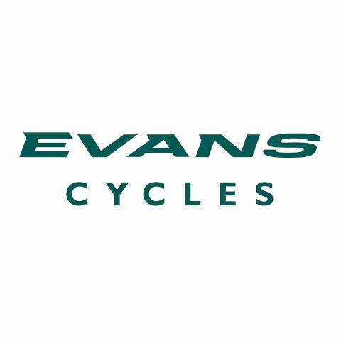 evans.co.uk coupon code