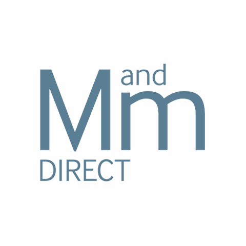 best prices picked up best M And M Direct Discount Code & Voucher Codes For November ...