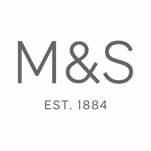 5£ Marks And Spencer Discount Code & Voucher Codes For August 2019