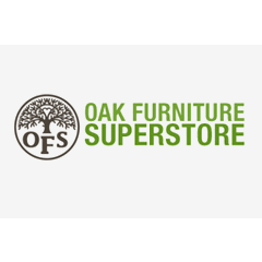 10 Oak Furniture Superstore Discount Code Voucher Codes For July