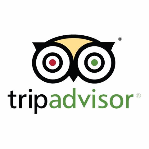 TripAdvisor Coupons & Promo Codes