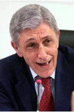 Antonio Bassolino foto