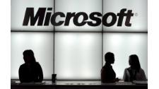 Microsoft (ANSA)