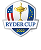 Ryder Cup 2022