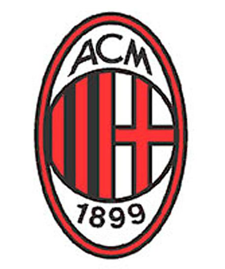 Soccer Ac Milan Not Up For Sale English Ansait