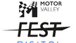 Motor Valley Fest Digital (ANSA)