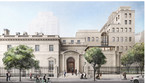 La Frick Collection si prepara al trasloco su Madison Avenue (ANSA)