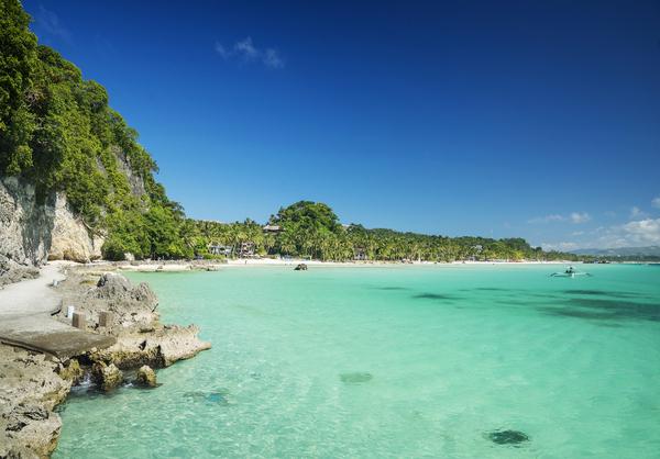 """Risultato immagini per Boracay - Filippine"""""""