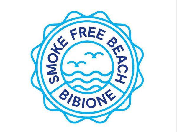 Bibione prima spiaggia 'smoke-free'