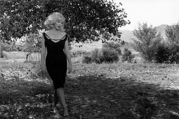 Il genio di Inge Morath, fotografia e verità interiore