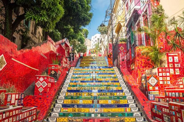San Valentino 2019: 10 destinazioni per coppie travel addicted