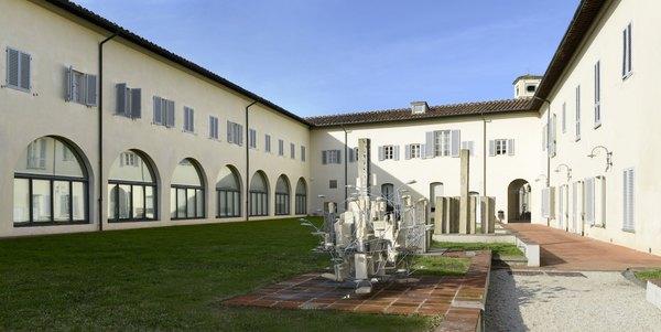 Lucca celebra lo studio Ragghianti