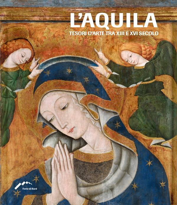 A Bard mostra sui Tesori dell'Aquila