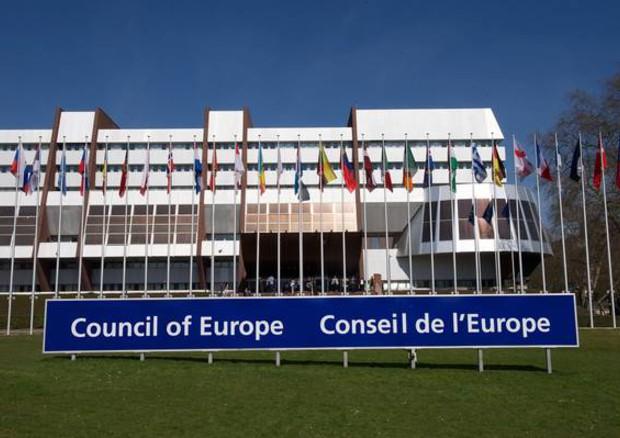 Συμβούλιο της Ευρώπης, ενίσχυση των μέτρων κατά της νομιμοποίησης εσόδων από παράνομες δραστηριότητες © Ansa