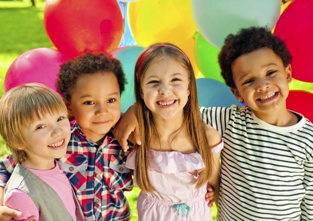 Emofilia per 400mila persone mondo, il 17 aprile la giornata mondiale © Ansa