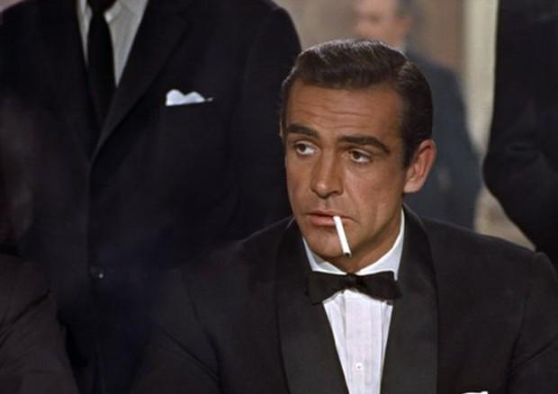 Partirà quanti la nicotina un organismo quando smesso fumando